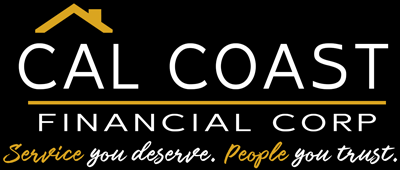Cal Coast Financial Corp
